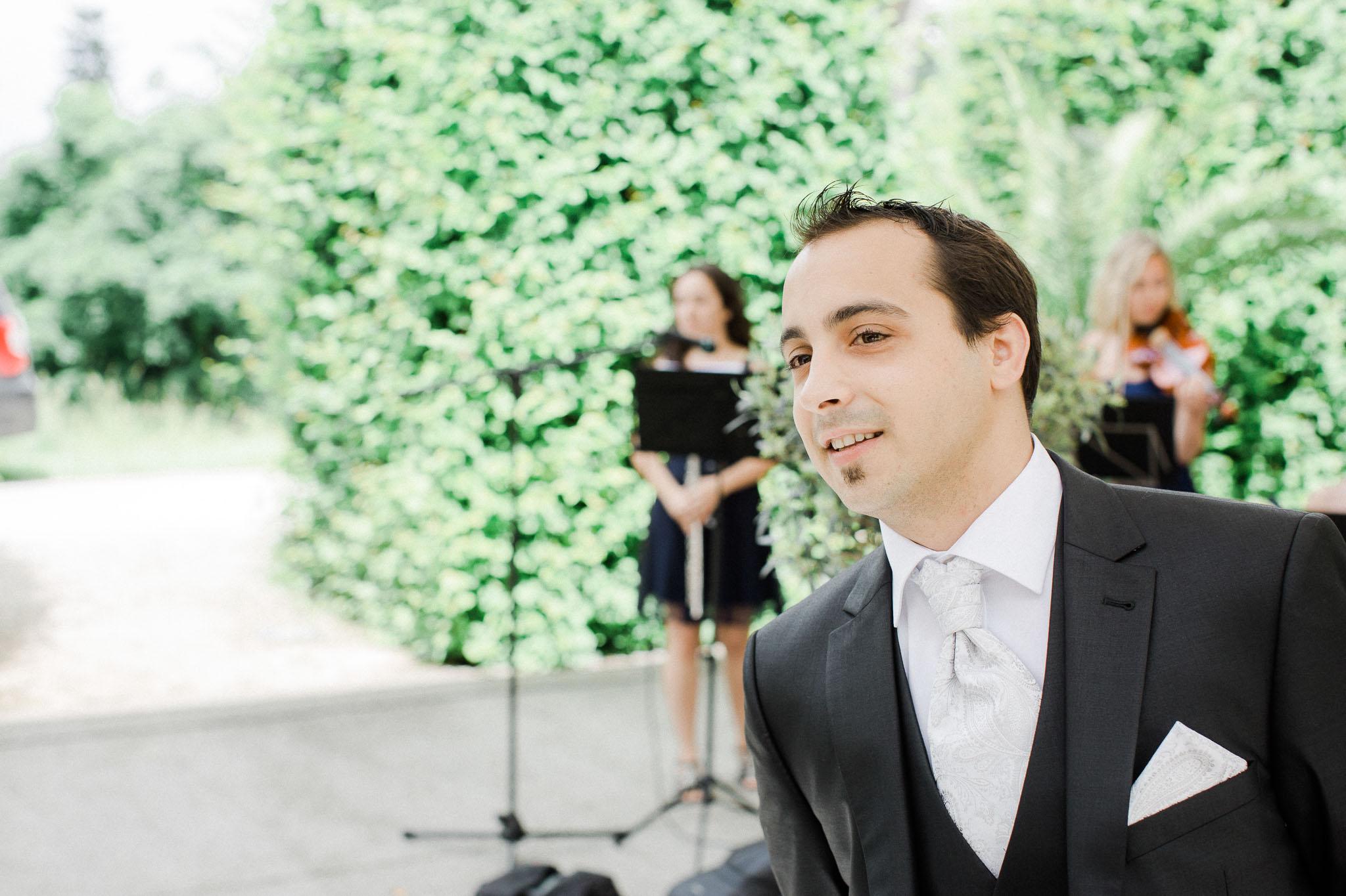 Niedlich Formale Hochzeit Kleiderordnung Ideen - Hochzeit Kleid ...