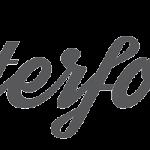 Meisterfotografie Logo