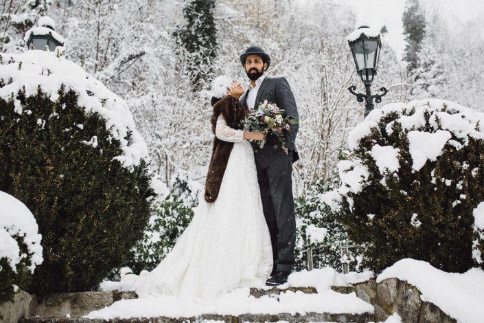 Winterhochzeit 2018 Aiola